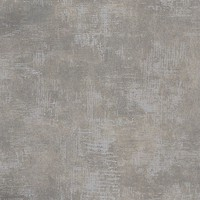 Marburg Wallcoverings Saga 58056