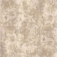Marburg Wallcoverings Saga 58077
