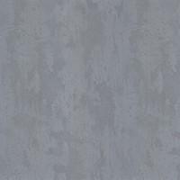 Marburg Wallcoverings Saga 58083