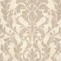 Marburg Wallcoverings Saga 58085