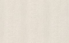 Фото Marburg Wallcoverings Tango 58840