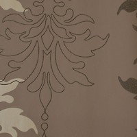 Marburg Wallcoverings Lucie 90005