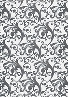 Marburg Wallcoverings Lucie 97961