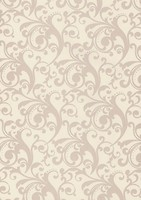 Marburg Wallcoverings Lucie 97962