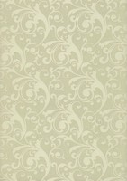 Marburg Wallcoverings Lucie 97964