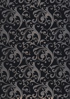Marburg Wallcoverings Lucie 97966