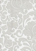 Marburg Wallcoverings Lucie 97967