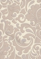 Marburg Wallcoverings Lucie 97969