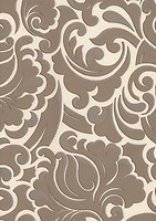 Marburg Wallcoverings Lucie 97970