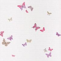Caselio Pretty Lili 69104050
