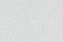 Экобарвы Блеск 1-02