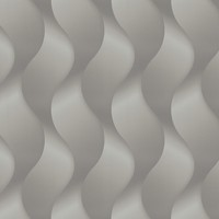 Фото Marburg Wallcoverings Colani Legend 59808