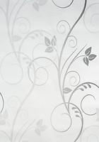 Erismann Isabella 5200-10