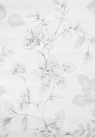 Erismann Isabella 5204-10