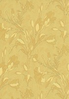 Erismann Rubinia 5667-30