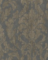 Marburg Wallcoverings Nabucco 58037