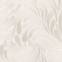 Marburg Wallcoverings Opulence II 56007