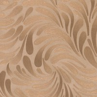 Marburg Wallcoverings Opulence II 56008