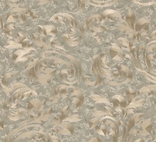 Marburg Wallcoverings Opulence II 56031