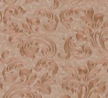 Marburg Wallcoverings Opulence II 56033