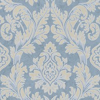 Marburg Wallcoverings Glamour 92802