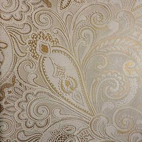 Фото Marburg Wallcoverings Glamour 92808