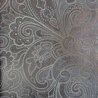 Marburg Wallcoverings Glamour 92809