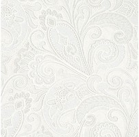 Marburg Wallcoverings Glamour 92810