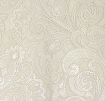 Marburg Wallcoverings Glamour 92811