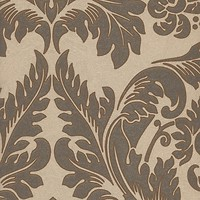 Marburg Wallcoverings Glamour 92831