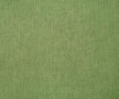 Limonta Gardena 51803