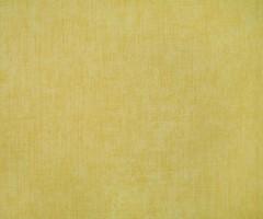 Limonta Gardena 51804