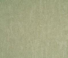 Limonta Arcadia 72954