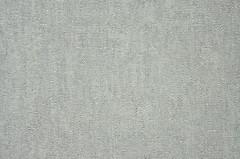 Limonta Arcadia 72957