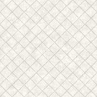 Ugepa Hexagone L44900
