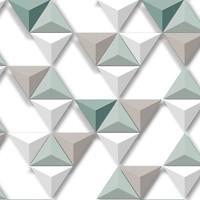 Ugepa Hexagone L57504