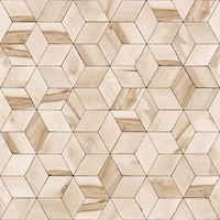 Ugepa Hexagone L59207