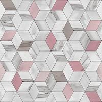 Ugepa Hexagone L59303