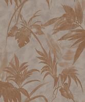 GranDeco Nature Luxury NL-01-07-2