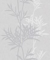 GranDeco Velvet VT-01-03-6