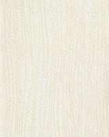 Sandudd Elegant 2884-3