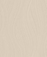 Rasch Deco Style 400373