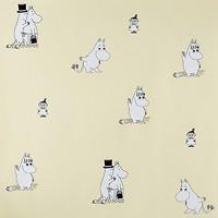 Sandudd Moomin 4915-3
