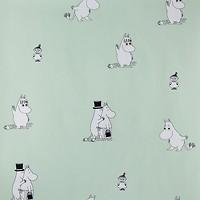 Sandudd Moomin 4915-4