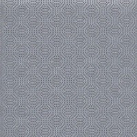 Фото Atlas Wallcoverings Obsession 543-3