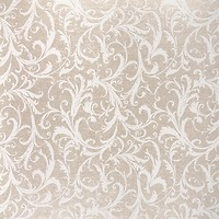 Atlas Wallcoverings Unlimited 523-4