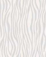 Фото Marburg Wallcoverings Casual 30503