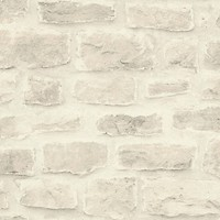 Фото Rasch B.B. Home Passion VI 860603
