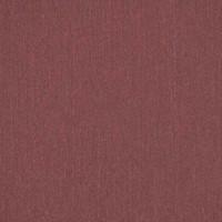 Rasch Pure Linen 3 087498