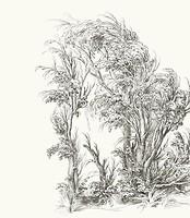 Rasch Pure Linen 3 051765